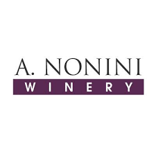 A. Nonini Winery logo