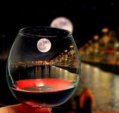 papagni wines, Madera Wineries