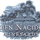 Bien Nacido Vineyards Image