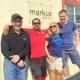 Markus Wine Co Team